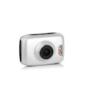 Caméra Sport HD VM293