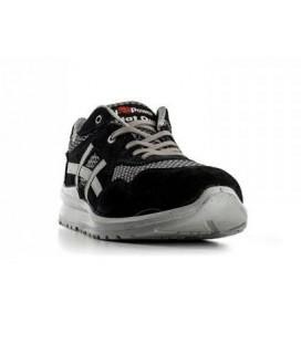 Alain - Chaussures de Sécurité S1P