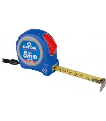 Mètres à Ruban Magnétique