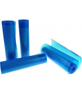 Toile de Renfort pour Réparations Plastiques