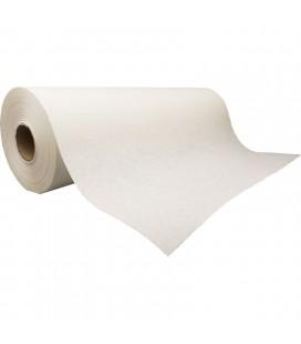 300 Protège-Tapis en Papier Blanc