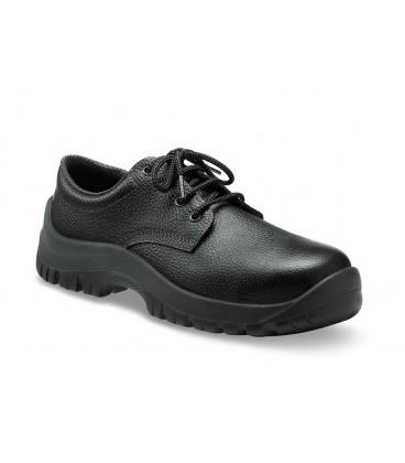 Arona - Chaussure de Sécurité S1P