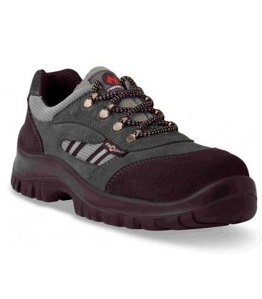 Bora - Chaussure de Sécurité S1P