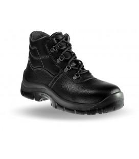 Bourbane - Chaussure de Sécurité S1P