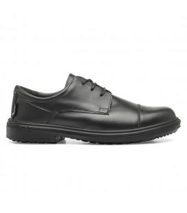 Ekoa - Chaussure de Sécurité S1P