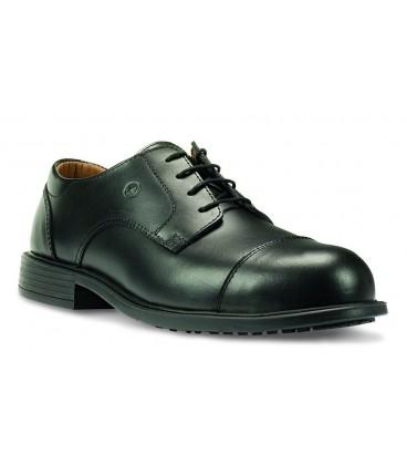 Jalgrammy - Chaussure de Sécurité S1P