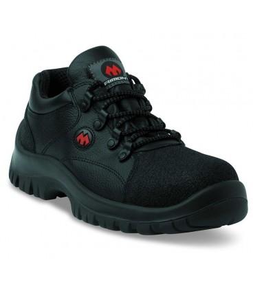 Kastor - Chaussure de Sécurité S3