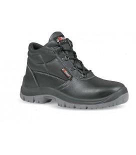 Safe - Chaussure de Sécurité S3 - Pointures 38 39 48