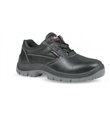 Simple - Chaussure de Sécurité S3
