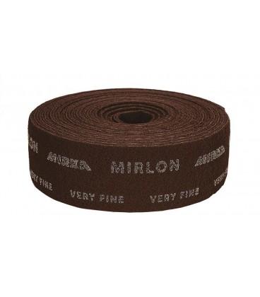 Rouleau Mirlon 100mm - 10m