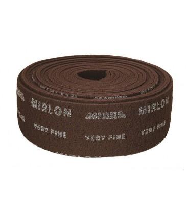 Rouleau Mirlon 115mm - 10m