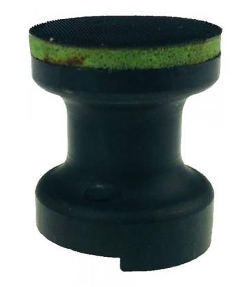 COMBO - Cale à Poncer ∅32 - Support Magnétique Pour Lame Métallique