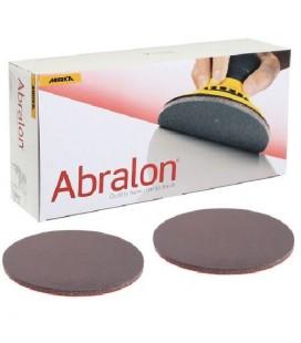 Disques Abrasif Abralon ∅77