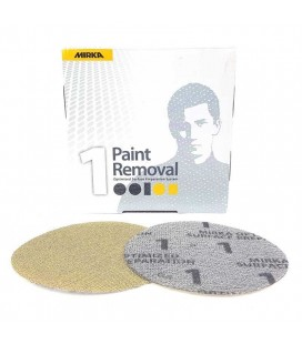 Disque OSP 1 ∅150 - Paint Removal