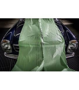 Film de Marouflage WONDERMASK® LITE +PLUS 0.9m x 800m