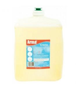 4 Cartouches Arma® Crème 4L