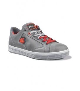 Forest - Chaussures de Sécurité S3