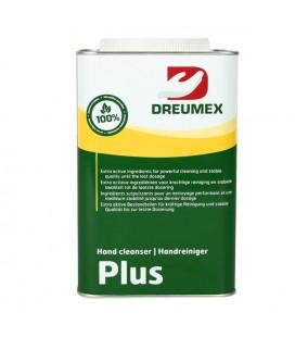 Dreumex Plus 4,5L