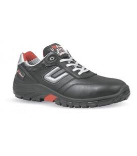 Evolution - Chaussure de Sécurité S3 - Pointures 41 42