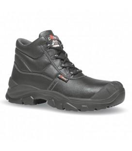 Jaguar - Chaussures de Sécurité S3 - Pointures 37 38 39 43 47