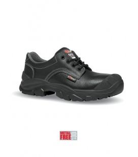 Lynx - Chaussures de Sécurité S3 - Pointures 39 43 47
