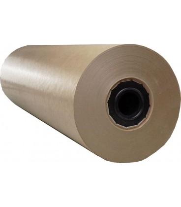 Papier Kraft 45cm x 225m