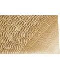 Filtre d'Extraction Kraft 6 Couches 70cm x 12m
