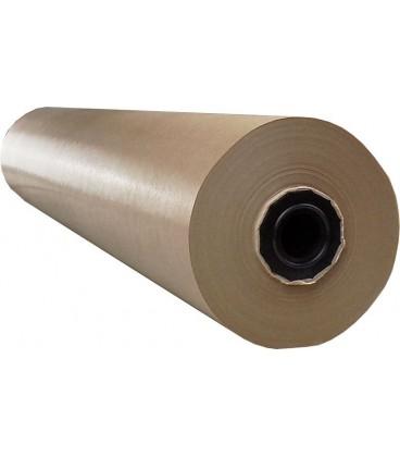 Papier Kraft 70cm x 225m