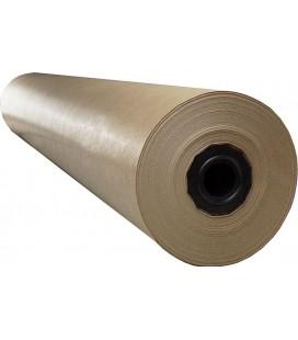 Papier Kraft 90cm x 225m