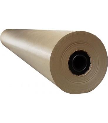 Papier Kraft 120cm x 225m
