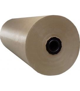 Papier Kraft 45cm x 450m