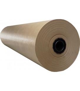 Papier Kraft 70cm x 450m
