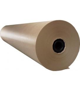 Papier Kraft 90cm x 450m