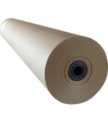 Papier Kraft 120cm x 450m
