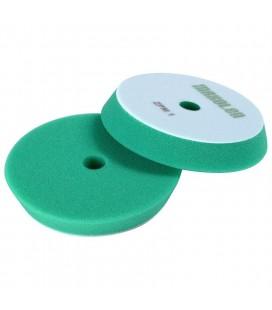 PolishMax ZPM1 - Disque à Polir Vert
