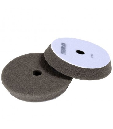 polishmax zpm2 disque polir gris. Black Bedroom Furniture Sets. Home Design Ideas