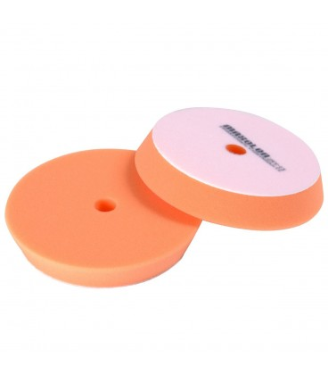 PolishMax ZPM3 - Disque à Polir Orange