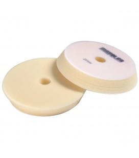 PolishMax ZPM4 - Disque à Polir Blanc