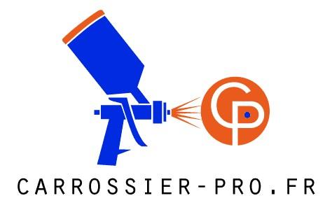 carrossier-pro.fr