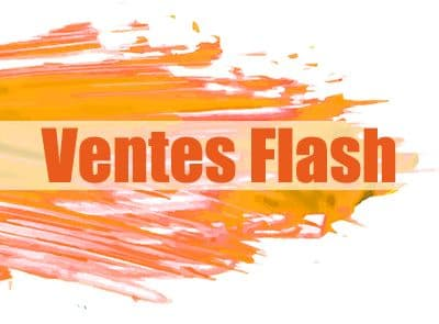 Ventes flash Consommable Outillage Carrosserie