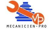MECANICIEN PRO