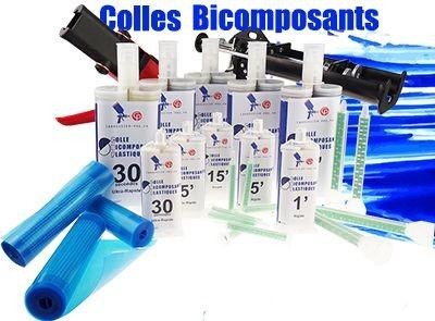 colles_bicomposants
